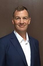 Brian S. McGuigan, CFP